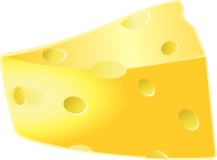 swiss cheese dairy-1298926_1280.png