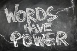 words-have-power-board-1106649_1920.jpg