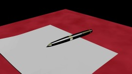 writing--pen-filler-169581_1280