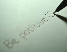 be-positive-725842_1920 (1)