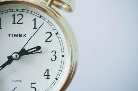 deadline-time-371226_1920.jpg