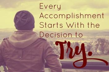 every-accomplish-1136863_1280.jpg