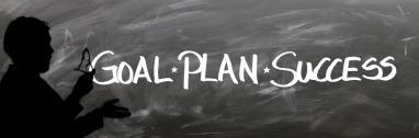 goal-plan-success-business-idea-1240834_1920.jpg