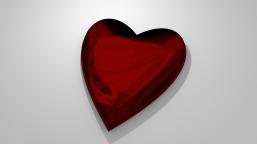 heart-1078771_1920
