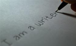 I-am-a-writer-605764_1920