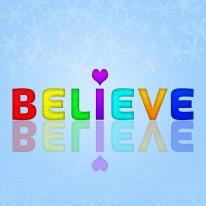 overcoming-fear-believe-1045036_1920.jpg
