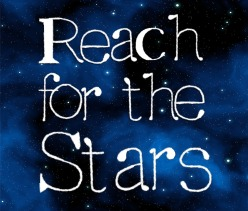 reach-for-the-stars-1153815_1280