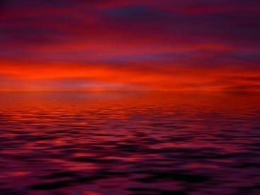 using-higher-level-language-sunrise-66954_1920.jpg