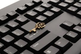writers-control-key-and-keyboard-621830_1920.jpg