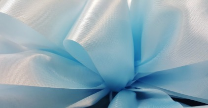creativity-blue-ribbon-1372999_1920