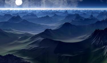 plain english-planet-1702788_1920.jpg